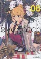 eyecatch. 06