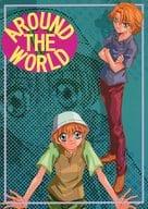 AROUND THE WORLD5