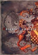 Knights Templars AK -Chronicle-