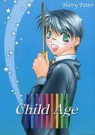 Child Age