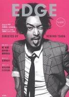 CD付)EDGE Vol.01